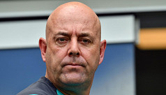 Ex-Australia coach Lehmann to undergo heart op