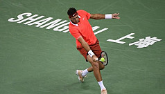 Knee fracture set to end Del Potro's...