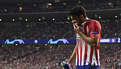 Morata and Koke back in Spain squad,...