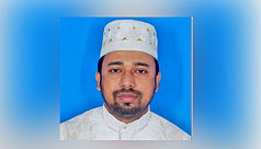Jamaat leader snatched from police still...
