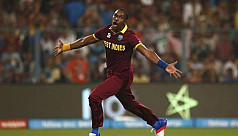 Bravo first to take 500 T20 wickets