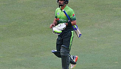 Shehzad gets four-month ban over failed...