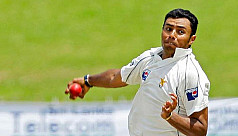 Kaneria admits fixing guilt at last,...