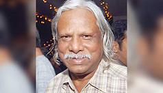 Extortion case filed against Dr Zafrullah...