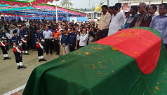 Father Marino laid to eternal rest with...