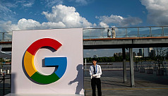 Google teams with Ubisoft to test video...