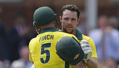 Langer confirms Finch, Head test debuts...