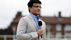 Ganguly to be discharged from hospital...