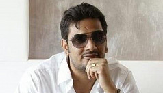Bollywood director fired in India's...