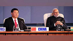 India's Modi to host China's Xi at summit...