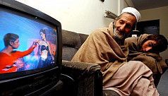 Pakistan reimposes ban on Indian content on TV channels