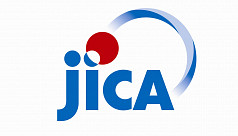 Jica to continue strong support for...