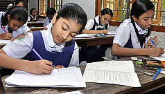 JSC, JDC exams to begin on