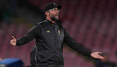 Klopp threatens Liverpool League Cup pull-out over fixture pile-up