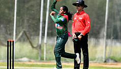 Kubra six-for steers Tigresses to lone...
