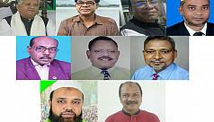 Kurigram 2 constituency: BNP hopes for...