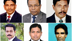 Kushtia 3 constituency: AL seeks to...