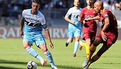 Immobile, Milinkovic-Savic extend Lazio...