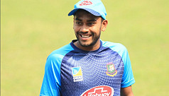Miraz ready to take additional...