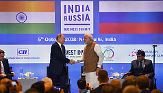 Infographic:  India-Russia to ink assault...