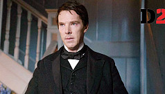 Edison biopic 'The Current War', starring Benedict Cumberbatch, back on track for global release