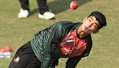 Young spinner Nayeem sizzles with eight-for...