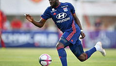 Ndombele gets first France call-up as...