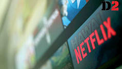 Netflix founder gives $120 million for...