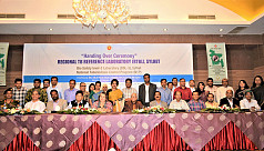 USAID, NTP reaches out to Sylhet TB...