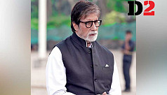 Former 'Big Boss' contestant accuses superstar Amitabh Bachchan of sexual misconduct