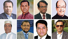 Narsingdi 5: BNP hopes to steal seat from divided AL