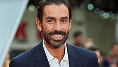Pires: Open La Liga good for the...