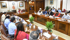PM urges media to fulfil social...