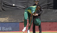 South Africa's World Cup plans take...