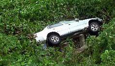 2 killed in Rajbari road accident