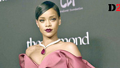 Rihanna turns down Super Bowl show,...