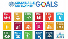 Achieving SDGs: Bangladesh lags behind most S Asian countries