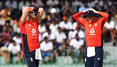 World Cup hopefuls running out of chances, says Bayliss