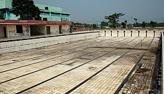 Sylhet BKSP needs more initiatives