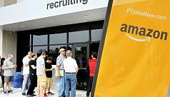 Amazon scraps secret AI recruiting tool that showed bias against women