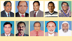 Tangail 1 Constituency: BNP hoping to...
