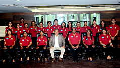 Tigresses face mighty Australia Thursday