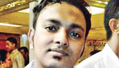 HC to deliver verdict on Rajib's compensation...