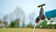 Chittagong Wasa raises water tariff...