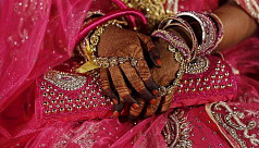 Govt saved 6,371 girls from child marriage during pandemic