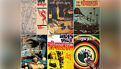 Pulp fiction: Sheba's place in Bengali canon