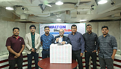 Dhaka Tribune World Cup Football Quiz...