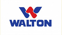 Walton gets BSEC nod to discover IPO...