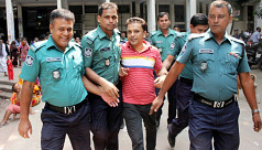 Court defers murder verdict on Awami...