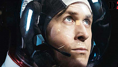 Ryan Gosling soars to the moon in Damien Chazelle's 'First Man'